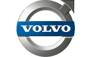 Купить АКПП Volvo